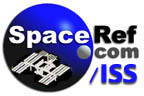 SpaceRef - Your Space Reference