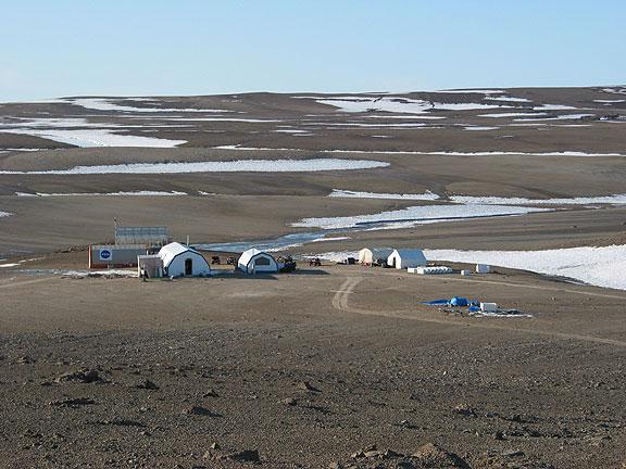 mars nasa camps - photo #36