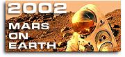 Mars on Earth at Mars.tv