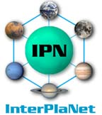 International Interplanetary Networking Succeeds Between Earth and Mars