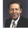 Jerry Soffen