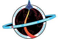 Telecon Notes: 22 May is New NASA Shuttle Launch Target