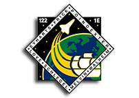 NASA STS-122 Report #21  1 p.m. CST Sunday, Feb. 17, 2008