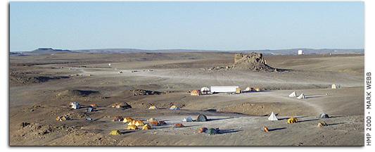 mars nasa camps - photo #2