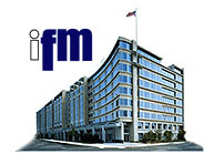 IFMP: Balancing NASA's Checkbook