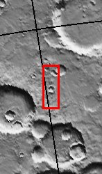 Context image for 20031125a