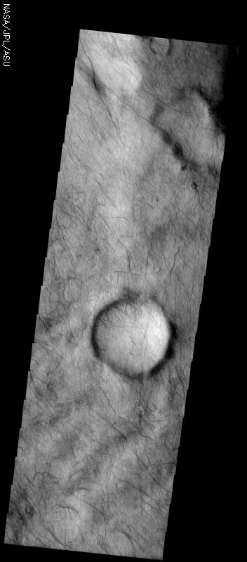 Medium image for 20031125a