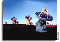 The Submillimeter Array: Studying the Past, Pioneering the Future