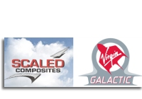 Virgin Group Sign Deal with Paul G. Allens Mojave Aerospace