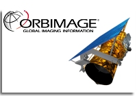ORBIMAGE Selected as NGA's Second NextView Provider