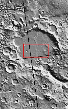 Context image for 20040103a