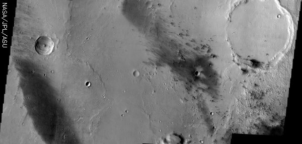 Medium image for 20040103a