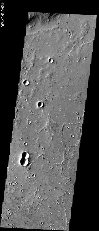Medium image for 20040107a