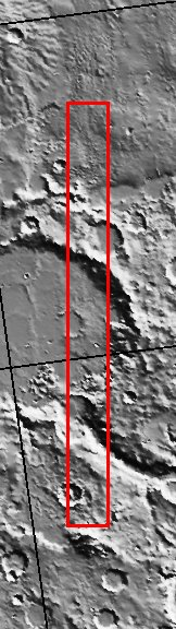 Context image for 20040108a