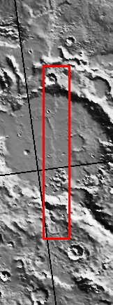 Context image for 20040116A