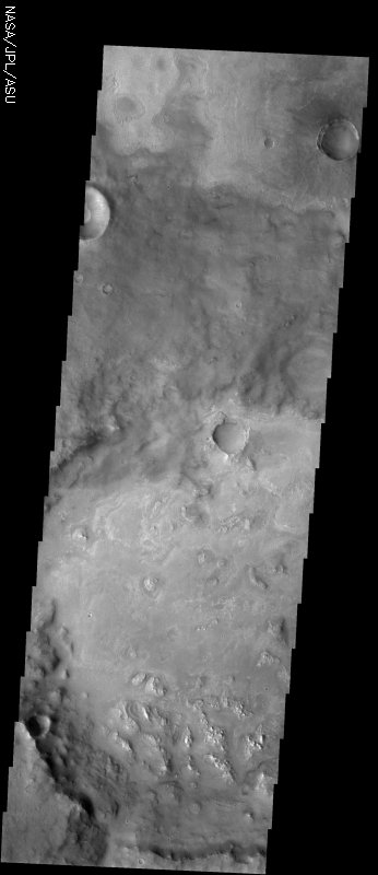 Medium image for 20040119a