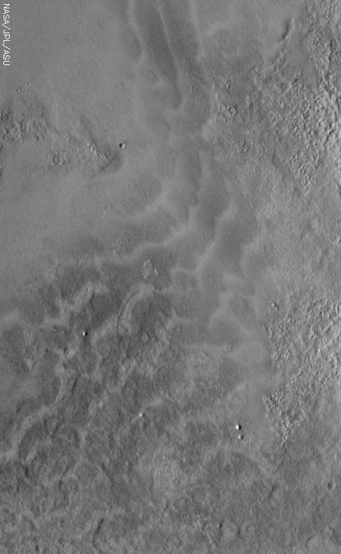 Medium image for 20040210A