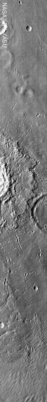 Medium image for 20040322A