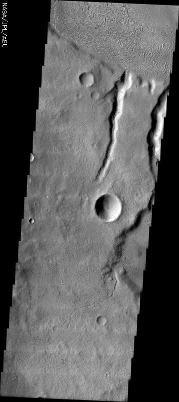 Medium image for 20040331a