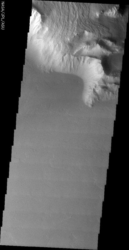 Medium image for 20040406