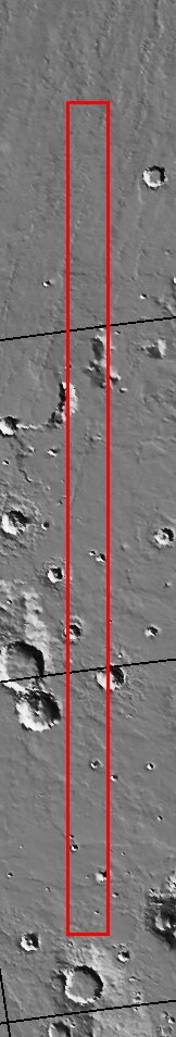 Context image for 20040409a