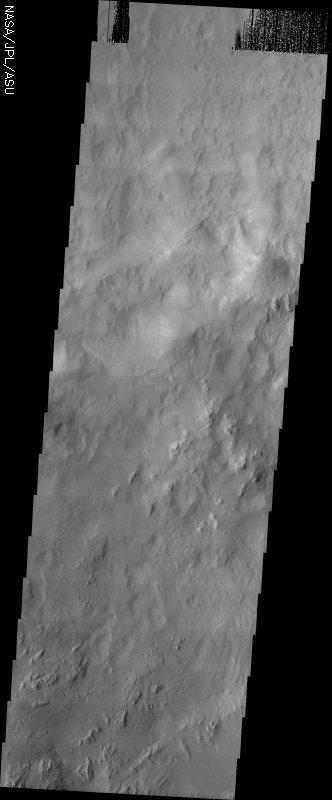 Medium image for 20040429a