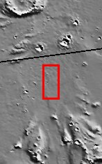 Context image for 20040514a