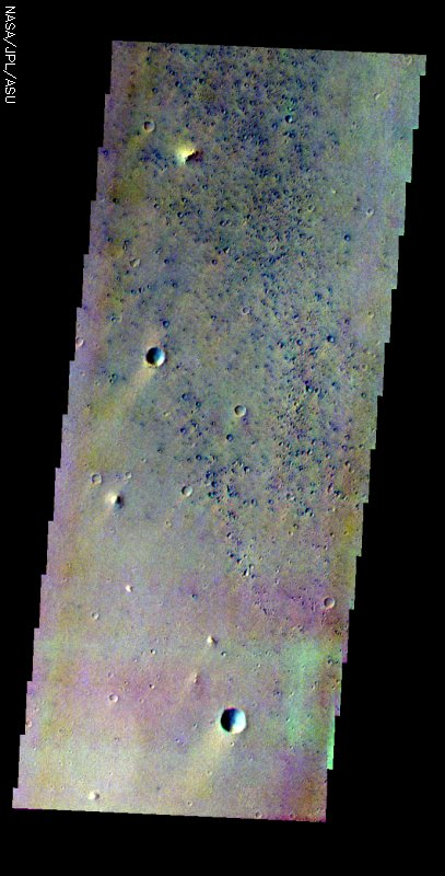 Medium image for 20040514a