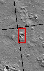 Context image for 20040524a