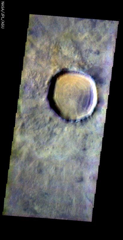 Medium image for 20040524a