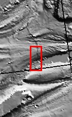 Context image for 20040602a