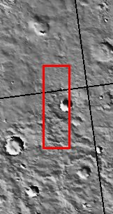 Context image for 20040614A
