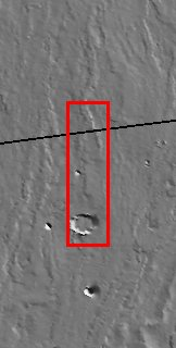 Context image for 20040622A