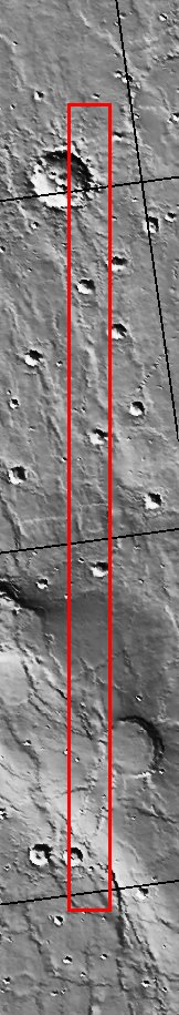 Context image for 20040802A
