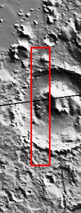 Context image for 20040804A