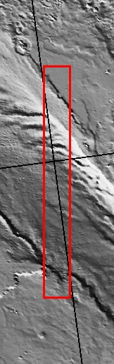 Context image for 20040826A