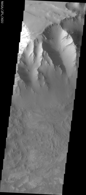 Medium image for 20040910a