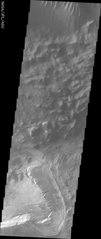 Medium image for 20040921a