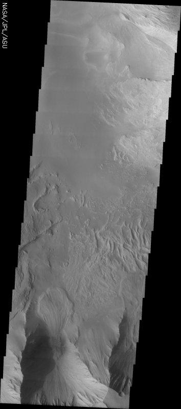 Medium image for 20041001a