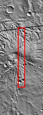 Context image for 20041012a