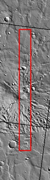 Context image for 20041014a