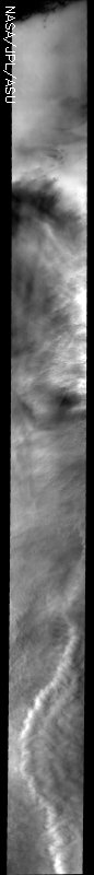 Medium image for 20041103a