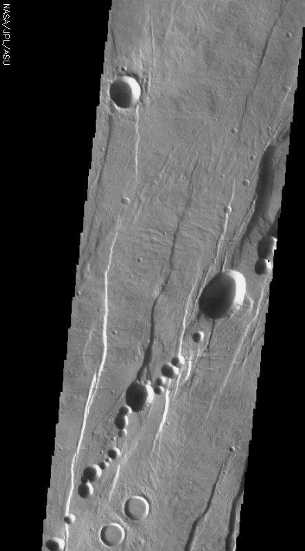 Medium image for 20041112a