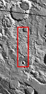 Context image for 20041123A
