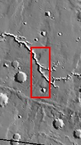 Context image for 20041125A