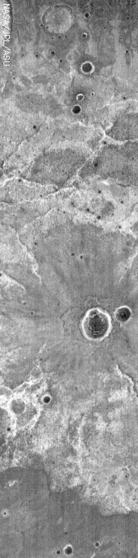 Medium image for 20041207A