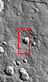 Context image for 20041208A
