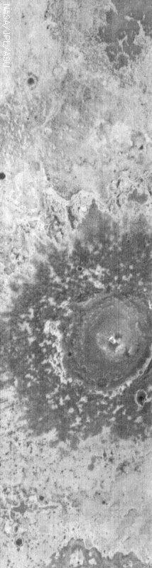 Medium image for 20041208A