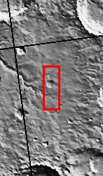 Context image for 20041216a
