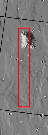 Context image for 20041220A